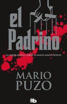 PADRINO, EL                               (B DE BOLSILLO/ED.2017)