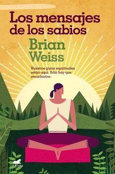 MENSAJES DE LOS SABIOS, LOS               (MILLENIUM/ED.2018)