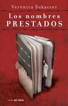 NOMBRES PRESTADOS, LOS