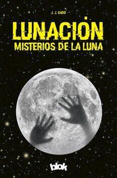 LUNACION -MISTERIOS DE LA LUNA- (B DE BLOCK)