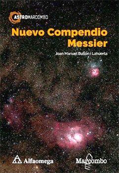 NUEVO COMPENDIO MESSIER