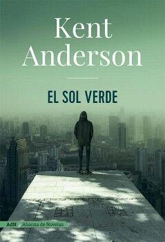 SOL VERDE, EL                        (ALIANZA DE NOVELAS)