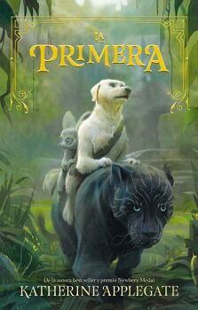PRIMERA, LA                               (SUPERVIVIENTES 2)