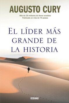 LIDER MAS GRANDE DE LA HISTORIA, EL