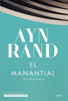 MANANTIAL, EL