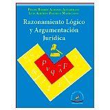 RAZONAMIENTO LOGICO Y ARGUMENTACION JURIDICA