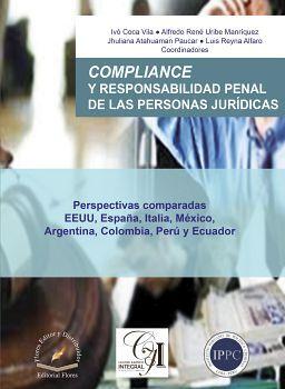 COMPLIANCE Y RESPONSABILIDAD PENAL DE LAS PERSONAS JURIDICAS