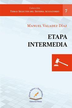 ETAPA INTERMEDIA 7