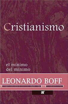 CRISTIANISMO -EL MINIMO DEL MINIMO-