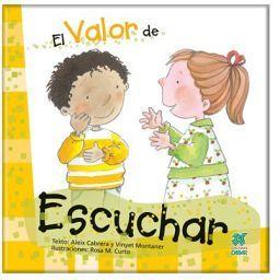 VALOR DE ESCUCHAR, EL