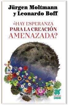 HAY ESPERANZA PARA LA CREACION AMENAZADA?