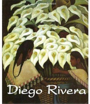 DIEGO RIVERA     -GF-