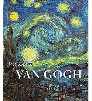 VINCENT VAN GOGH (GF)