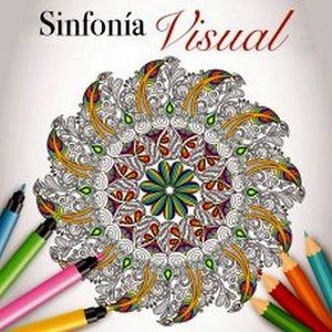 SINFONIA VISUAL