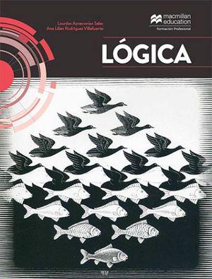 LOGICA  -BACH/DGETI-
