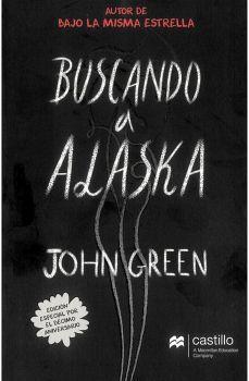 BUSCANDO A ALASKA (ED.ESPECIAL 10 ANIVERSARIO)