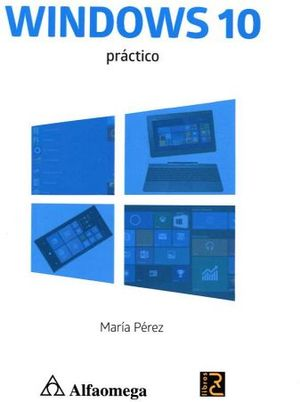 WINDOWS 10 -PRACTICO-