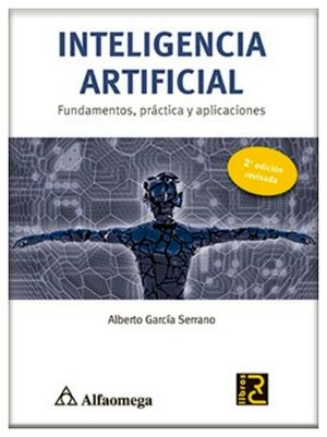 INTELIGENCIA ARTIFICIAL 2ED.