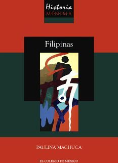 HISTORIA MINIMA DE FILIPINAS