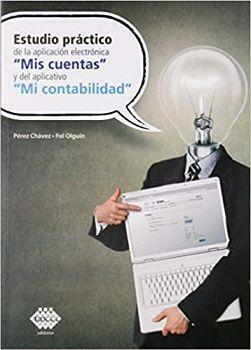ESTUDIO PRACTICO DE LA APLIC.ELECT.
