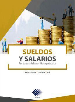SUELDOS Y SALARIOS 2020 -PERSONAS FISICAS/G.PRACTICA-