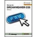 MANUAL DE DREAMWEAVER CS5 -CON EJERCICIOS PRACTICOS-
