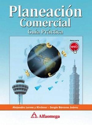 PLANEACION COMERCIAL GUIA PRACTICA