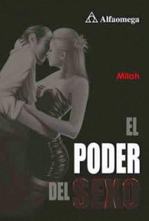 PODER DEL SEXO, EL