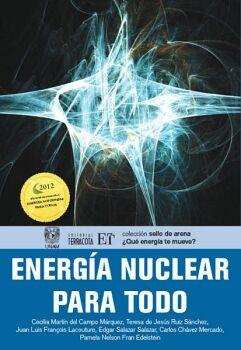 ENERGÍA NUCLEAR PARA TODO