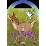 BAMBI                           (COL. CUENTOS)
