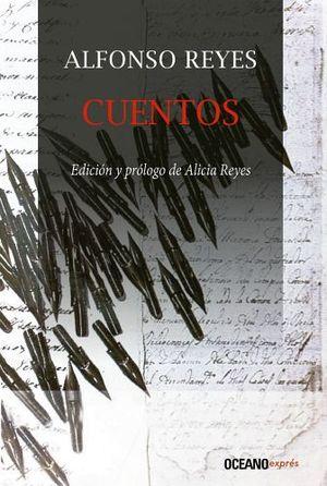 CUENTOS (EXPRES)