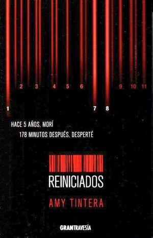 REINICIADOS