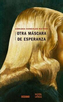 OTRA MASCARA DE ESPERANZA