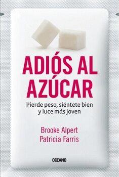 ADIOS AL AZUCAR
