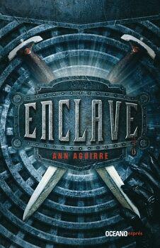 ENCLAVE (EXPRES)