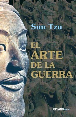 ARTE DE LA GUERRA, EL (EXPRES)