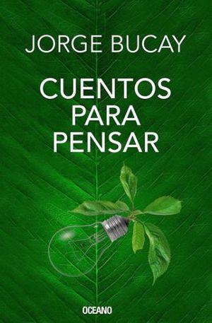 CUENTOS PARA PENSAR (ED.ESPECIAL/EMPASTADO)