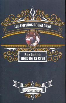 EMPEÑOS DE UNA CASA, LOS