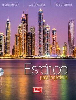 ESTATICA PARA INGENIERIA C/CD