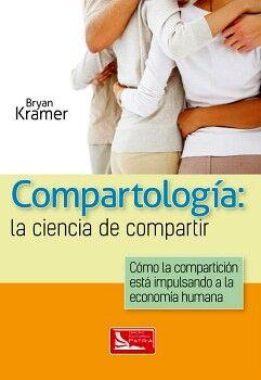 COMPARTOLOGIA: LA CIENCIA DE COMPARTIR