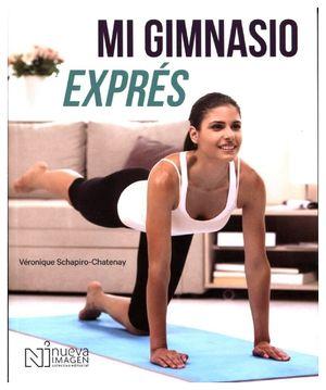 MI GIMNASIO EXPRES