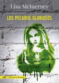 PECADOS GLORIOSOS, LOS