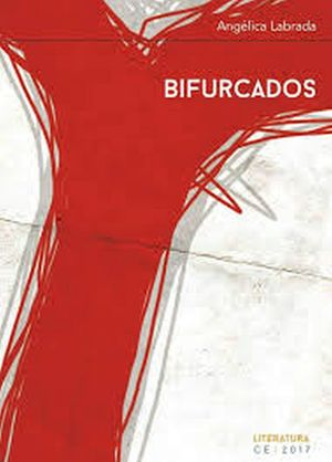 BIFURCADOS