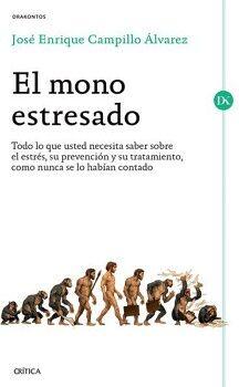 MONO ESTRESADO, EL -DRAKONTOS-
