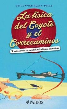 Libros De Plata Luis Librerias Gonvill Sa De Cv