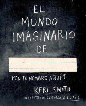 MUNDO IMAGINARIO DE ...