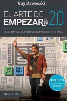 ARTE DE EMPEZAR 2.0, EL