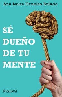 SE DUEÑO DE TU MENTE