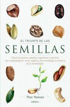 TRIUNFO DE LAS SEMILLAS, EL