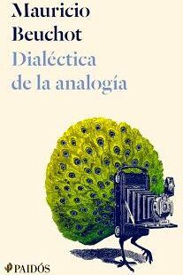 DIALECTICA DE LA ANALOGIA